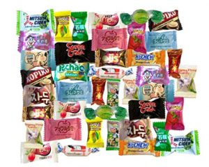 buy asian candy sbcornerstore.com