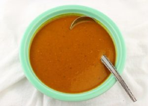 buy curry sauce online from sbcornerstore.com