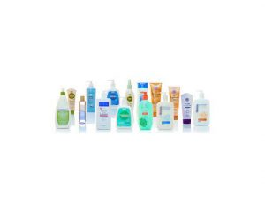 buy health and beauty from sbcornerstore.com