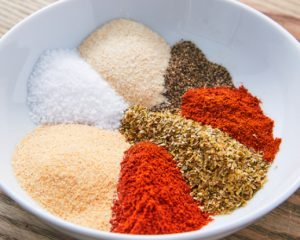 buy seasoning and spices sbcornerstore.com